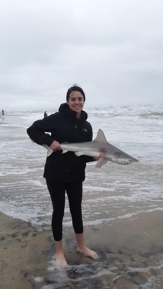 05.21.20 Natalies Shark